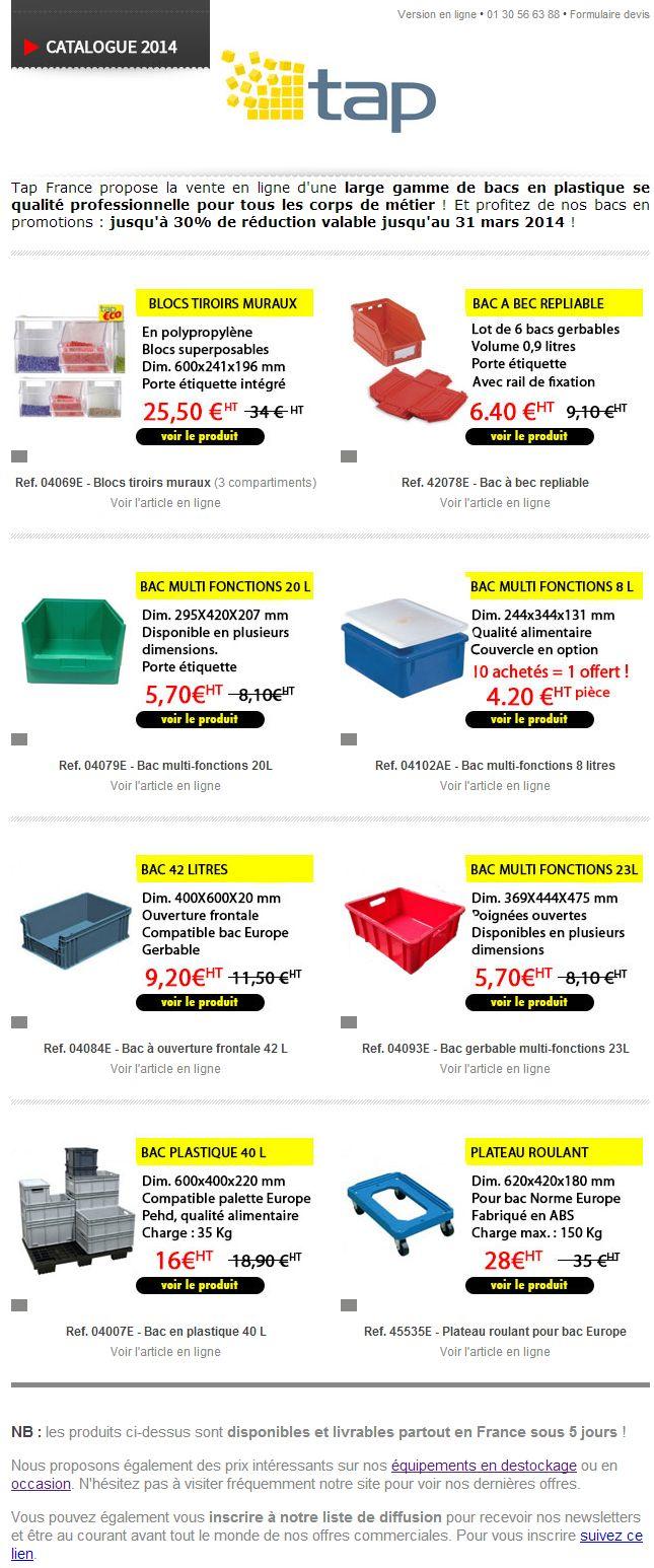 bacs-plastiques-newsletter