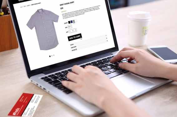 Image result for creative product descriptions
