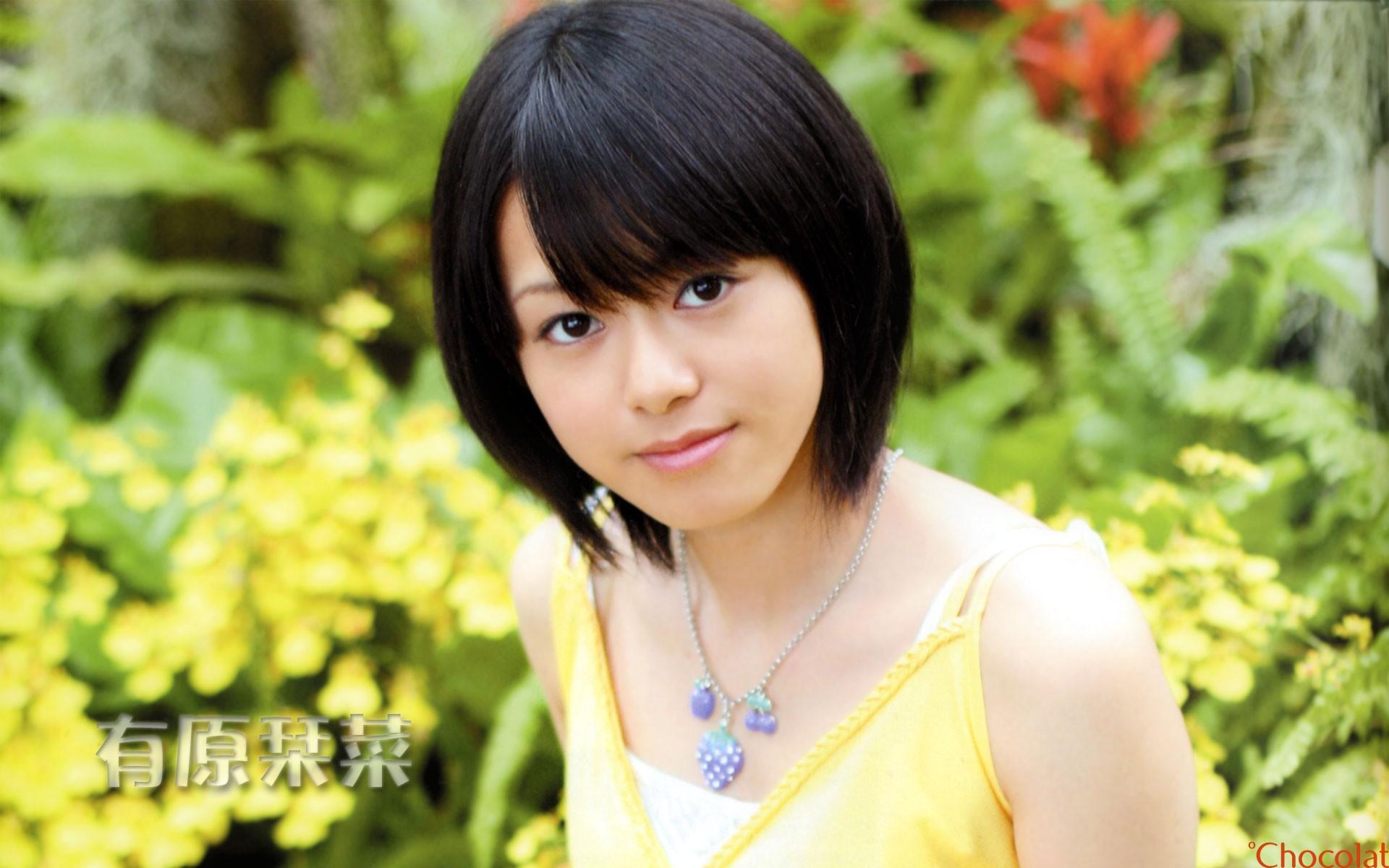 日本美少女組合Cute寫真 #9 - 1920x1200 壁紙下載 - 日本美少女組合Cute寫真 - 人物 壁紙 - V3壁紙站