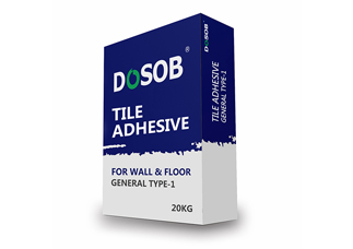 china tile adhesive interior exterior wall emulsion paint colorful tile grout supplier mesiden