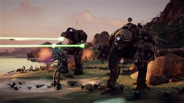 Description: https://www.gamersdecide.com/sites/default/files/authors/u151590/battletech-mechas.jpg