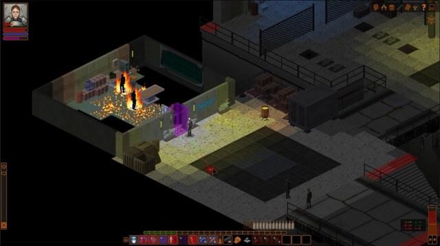 Description: https://www.gamersdecide.com/sites/default/files/authors/u151590/underrail-on-fire.jpg
