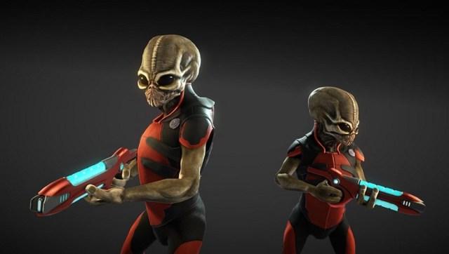 Description: https://www.gamersdecide.com/sites/default/files/authors/u151590/xenonauts-aliens.jpg