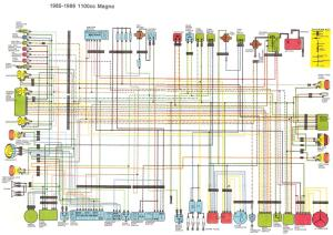 Index of articlesmagnandyWiring Diagrams