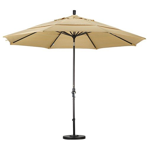 11 patio umbrellas ipatioumbrella com