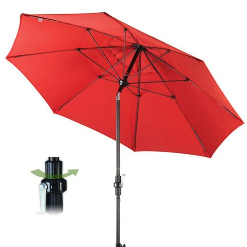 tilting patio umbrellas patio