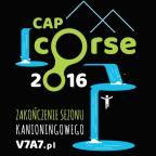 Cap Corse po raz czwarty!