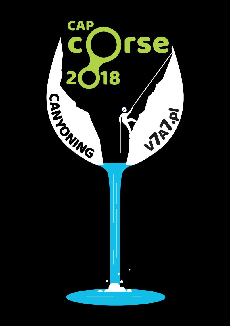 Zakończenie sezonu Cap Corse 2018