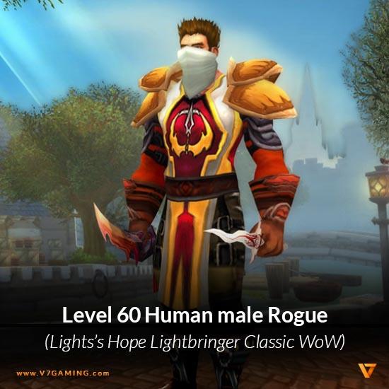 0002-lightshope-lightbringer-human-male-rogue-60-1