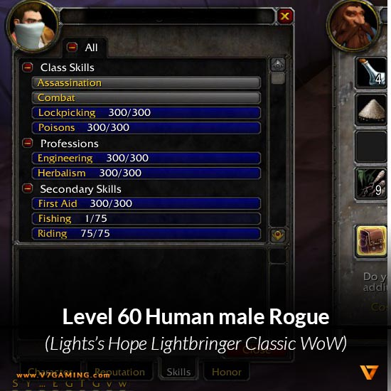 0002-lightshope-lightbringer-human-male-rogue-60-2