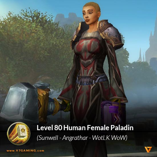 0002-sunwell-angrathar-human-female-paladin-level-80