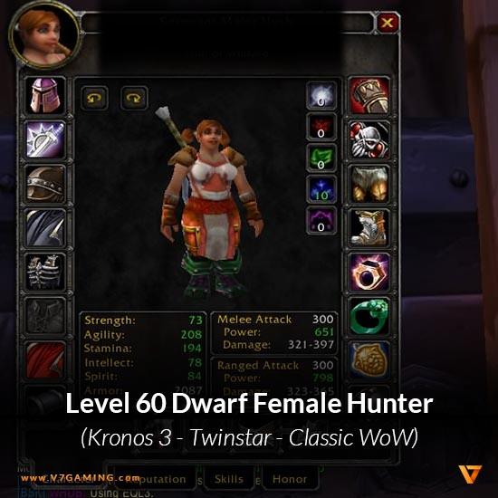 0003-twinstar-kronos3-dwarf-female-hunter-60-02