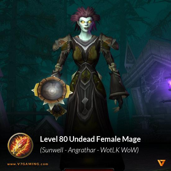 0004-sunwell-angrathar-mage-ud-female