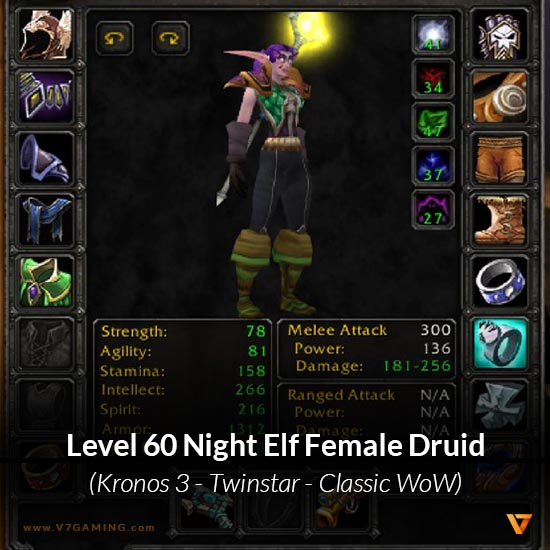 0005-twinstar-kronos3-nightelf-female-druid-60-02