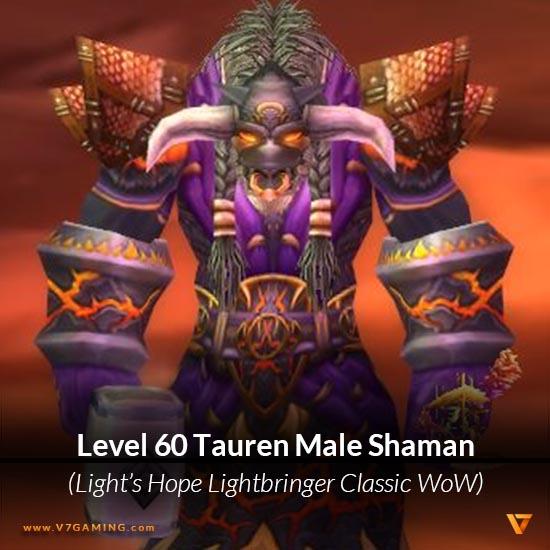 0009-lightshope-lightbringer-tauren-male-shaman-60