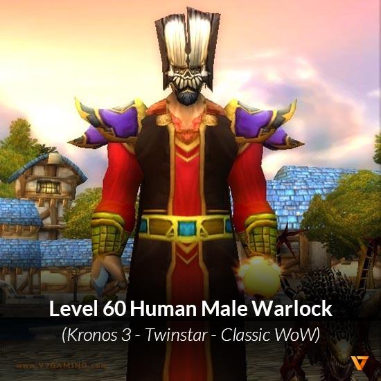 0039-twinstar-kronos3-human-male-warlock-60-01