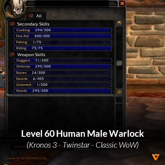 0039-twinstar-kronos3-human-male-warlock-60-02