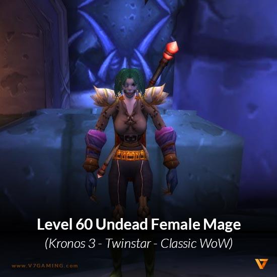 0041-twinstar-kronos3-undead-female-mage-60-01