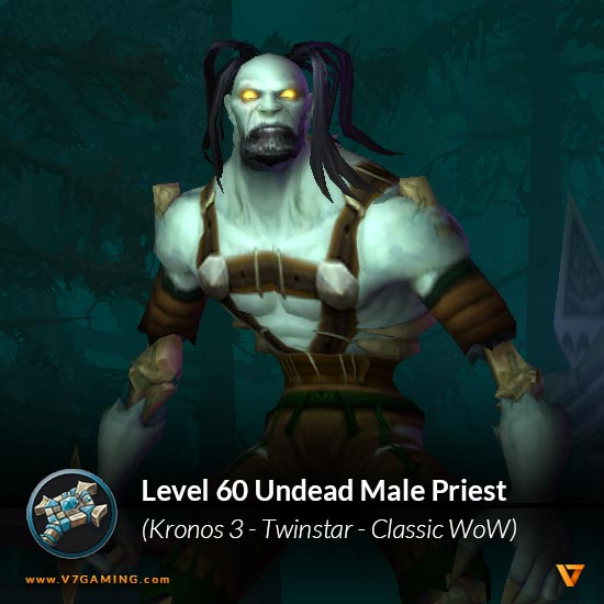 0049-twinstar-kronos3-undead-male-priest-60