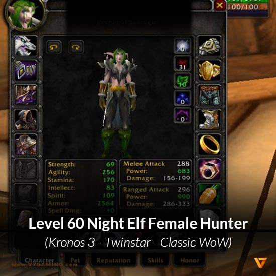 0051-twinstar-kronos3-nightelf-female-hunter-60
