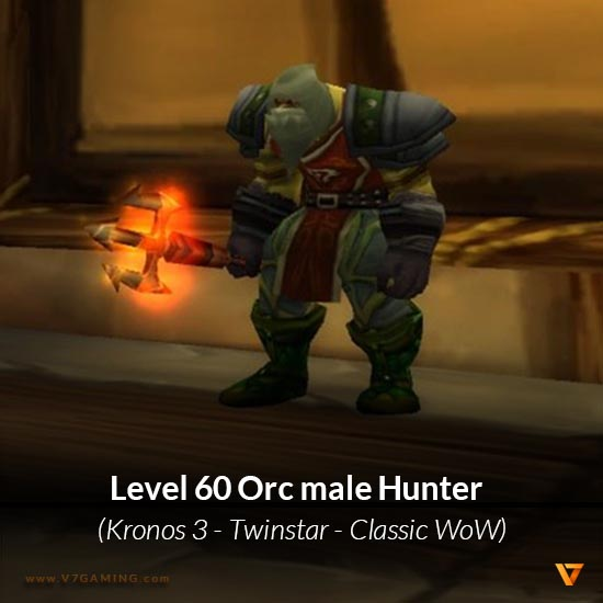 0052-twinstar-kronos3-orc-male-hunter-60-01