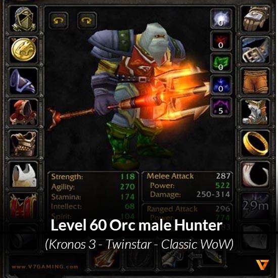 0052-twinstar-kronos3-orc-male-hunter-60-02