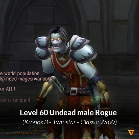 0053-twinstar-kronos3-undead-male-rogue-60-01