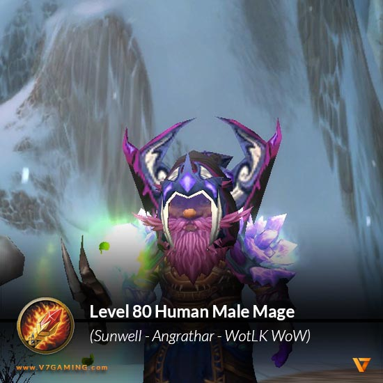 sunwell-angrathar-gnome-male-mage-level-80-01