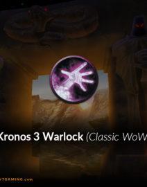 twinstar-kronos-3-warlock-horde-ally