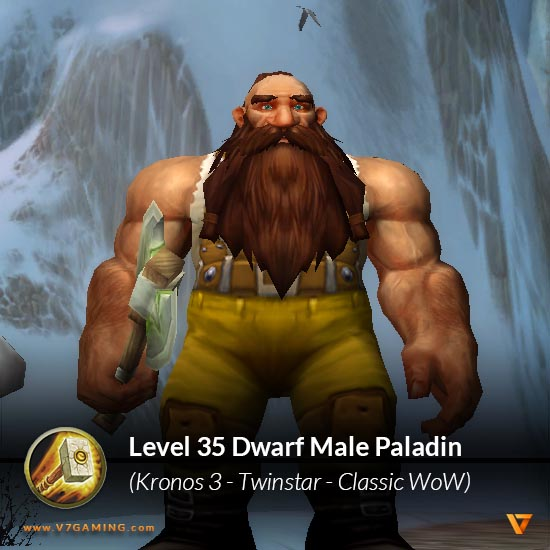 twinstar-kronos3-dwarf-male-paladin-level-35