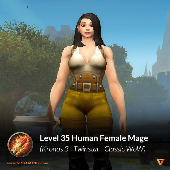 twinstar-kronos3-human-female-mage-level-35