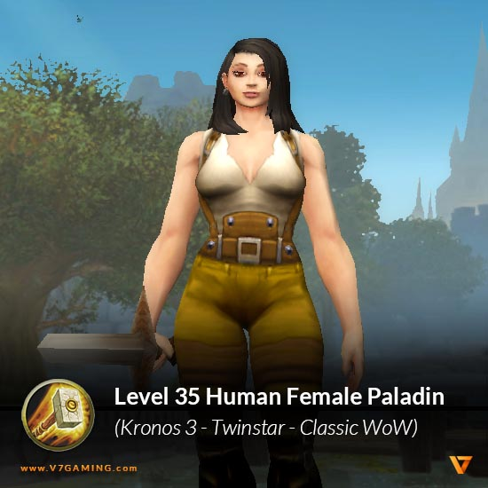 twinstar-kronos3-human-female-paladin-level-35