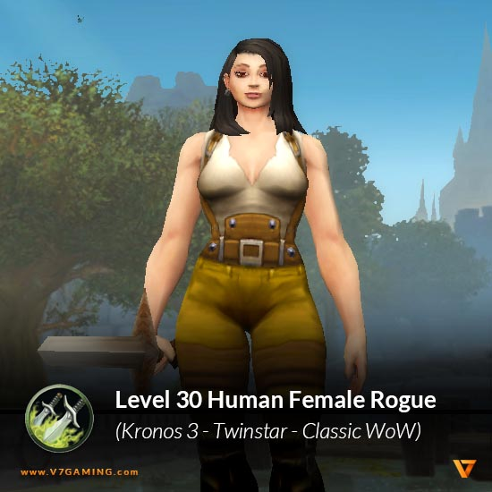 twinstar-kronos3-human-female-rogue-level-32