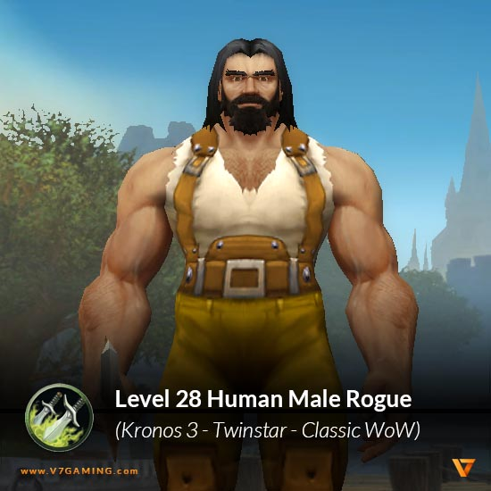 twinstar-kronos3-human-male-rogue-level-28