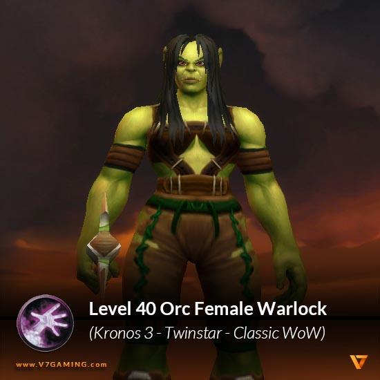 twinstar-kronos3-orc-female-warlock-level-40