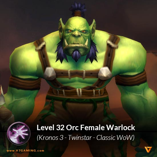 twinstar-kronos3-orc-male-warlock-level-32