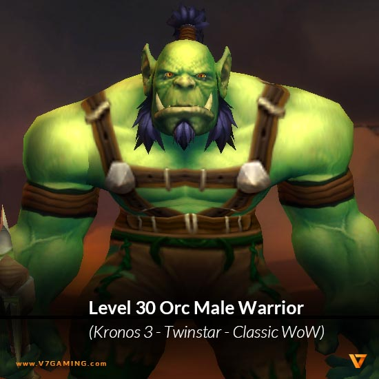 twinstar-kronos3-orc-male-warrior-level-30