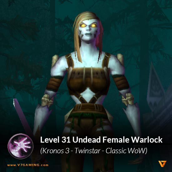 twinstar-kronos3-undead-female-warlock-level-31