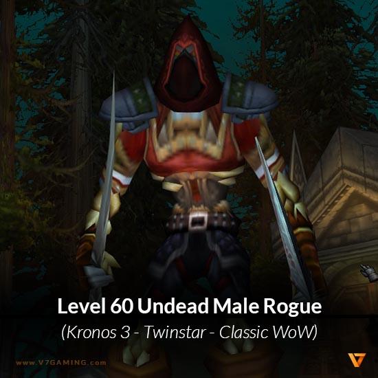 0062-twinstar-kronos3-undead-male-rogue-60