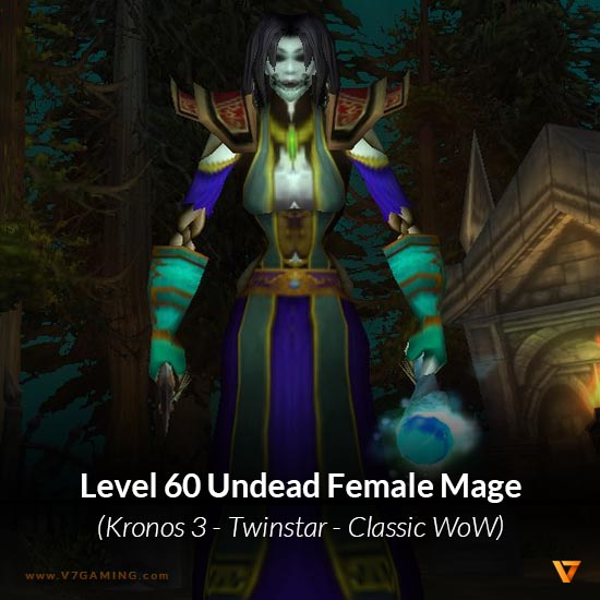 0065-twinstar-kronos3-undead-female-mage-60