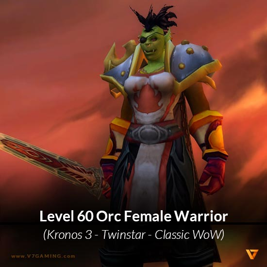 0071-twinstar-kronos3-orc-female-warrior-60