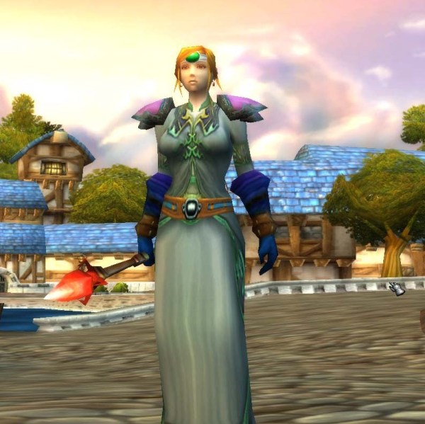 northdale-human-female-mage-60-234513