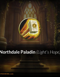 northdale-paladin
