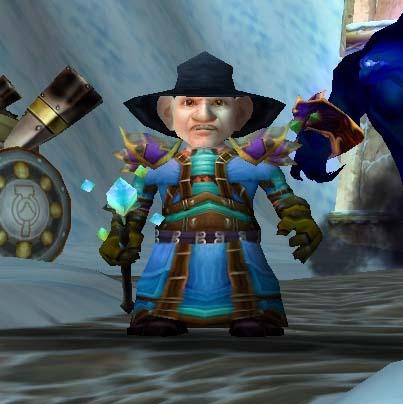 northdale-gnome-warlock-60-34461