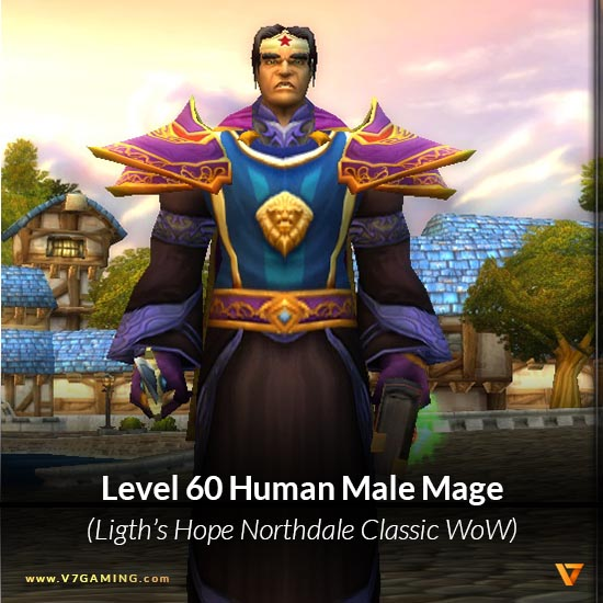 0008-lightshope-northdale-human-male-mage-60