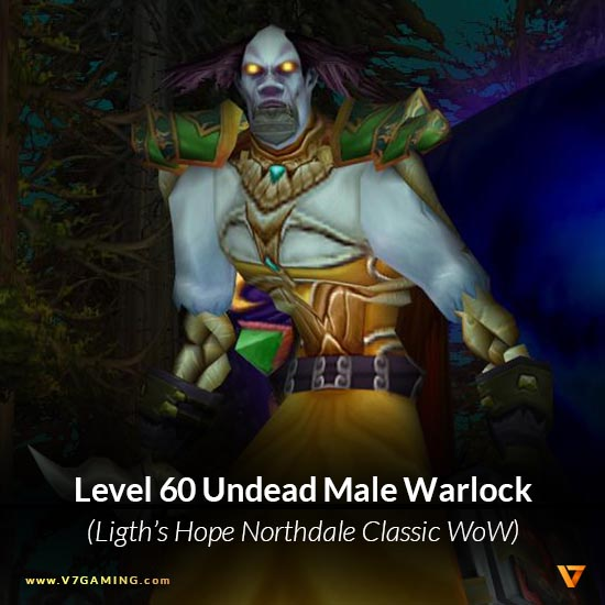 0010-lightshope-northdale-undead-male-warlock-60