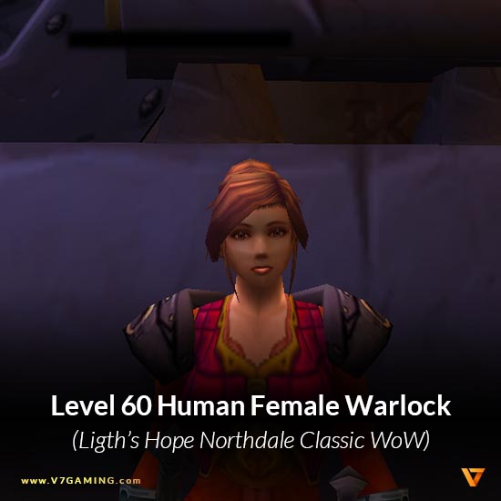 0015-lightshope-northdale-human-female-warrior-60