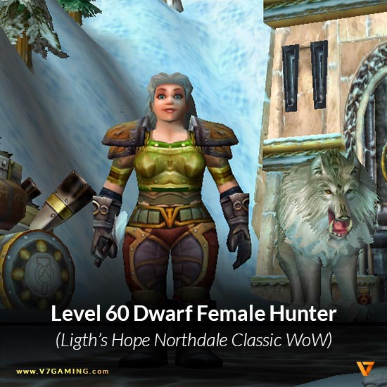 0017-lightshope-northdale-dwarf-female-hunter-60