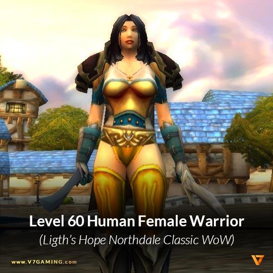 0018-lightshope-northdale-human-female-warrior-60