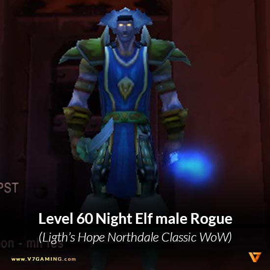 0024-lightshope-northdale-nightelf-male-rogue-60